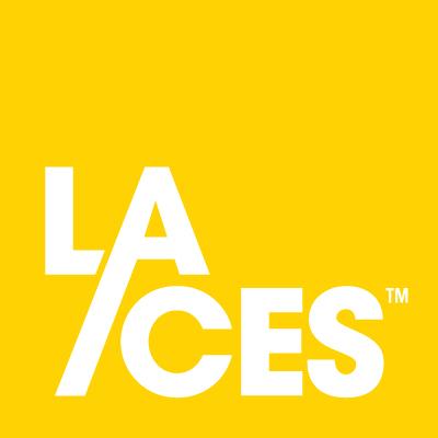 Landscape Architecture Continuing Education System | LA CES™